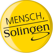 your business! This partnersuche gleich sensibel opinion you commit error