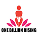Logo: One Billion Rising
